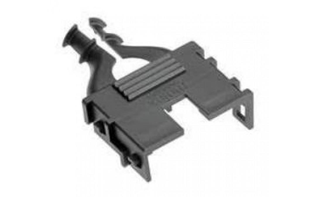 Molex Mini-Fit Connector Family Backshells