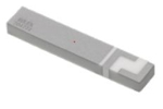 Molex Ceramic Antenna 204774 Series