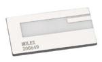 Molex Ceramic Antenna 206649 Series