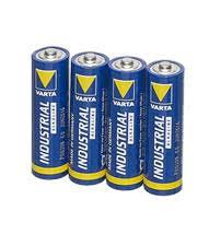 Vatra Batteries
