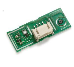 Sensirion SVM30