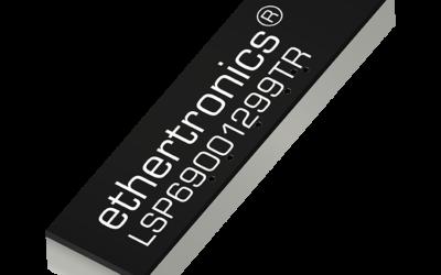 AVX-Ethertronics LSP69001299TR Antenna