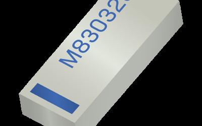 AVX-Ethertronics M830320 Antenna