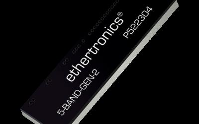 AVX-Ethertronics P522304 Antenna