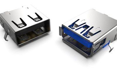 GCT  USB1130 & USB1135